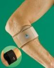 Oppo epikondylární páska