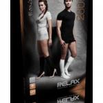 RELAX_new_280_DEN_3D