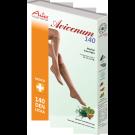 avicenum140