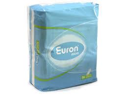 Euron Micro Super Plus