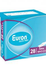 Euron Micro Extra