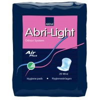 abri-light-mini