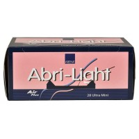abri-light-ultra-mini