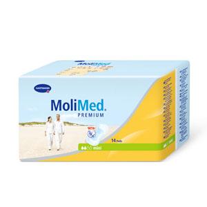 molimed mini