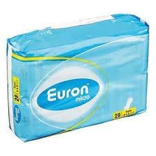 Euron Micro Super