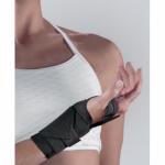 Delux wrist small