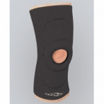 Drytex Adjustable Patella Donut  x-small