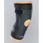 Drytex Economy Hinged Knee  x-small