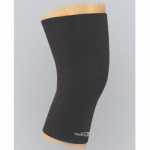 Drytex Knee Support  x-small