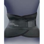 Drytex Lumbo - Sacral Support - x - small