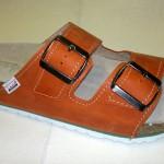 Leon shoes 3