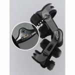 OA Adjuster - Varozita   x-small