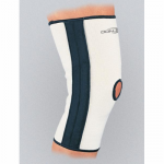 Spiral Elastic Knee  small