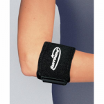 Surround tennis elbow