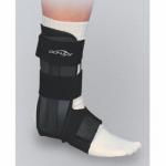 Universal Ankle Stirrup
