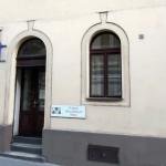 Kamenická 18, Praha 7