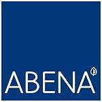 logo_abena